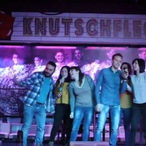 knutschfleck-karaoke_5-4-2015