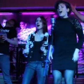 knutschfleck-karaoke_8-4-2015-2
