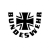 bundeswehr-strausberg