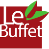 le_buffet_logo