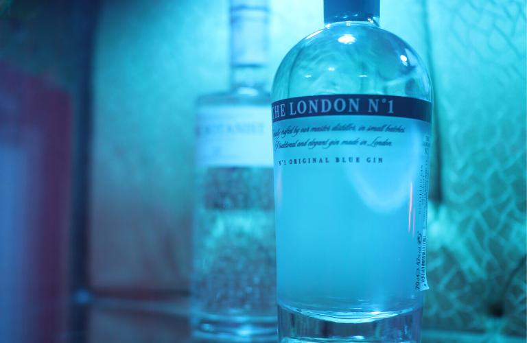 Gin Tastin Galerie 6